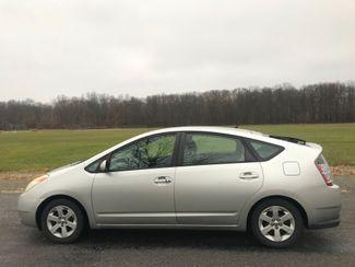 2004 Toyota Prius Ravenna, Ohio 1