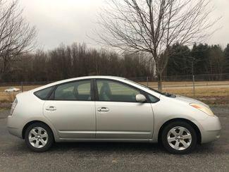 2004 Toyota Prius Ravenna, Ohio 4
