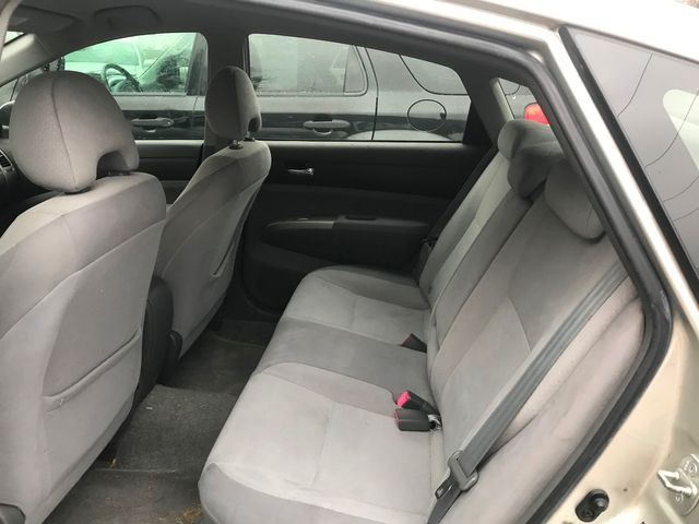 2004 Toyota Prius Ravenna, Ohio 7
