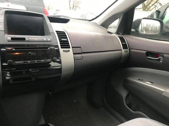 2004 Toyota Prius Ravenna, Ohio 9