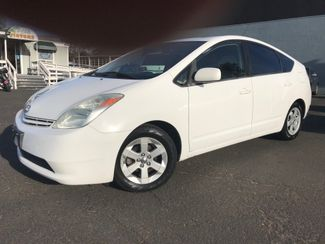 2004 Toyota Prius Hybrid in San Diego, CA 92110