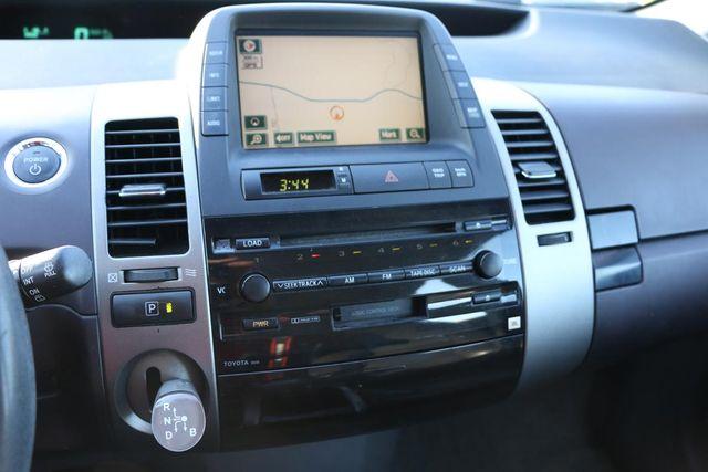 2004 Toyota Prius Santa Clarita, CA 17
