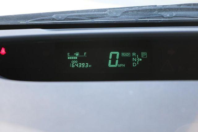 2004 Toyota Prius Santa Clarita, CA 23