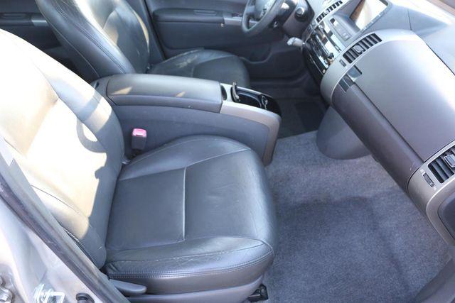 2004 Toyota Prius Santa Clarita, CA 14