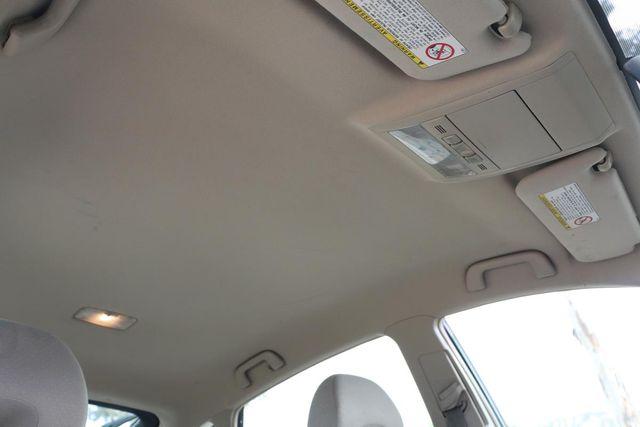 2004 Toyota Prius Santa Clarita, CA 21