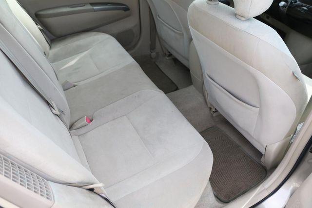 2004 Toyota Prius Santa Clarita, CA 16