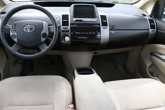 2004 Toyota Prius Santa Clarita, CA 7