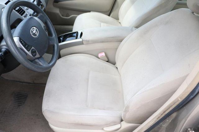 2004 Toyota Prius Santa Clarita, CA 13