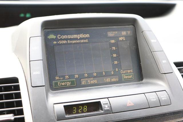 2004 Toyota Prius Santa Clarita, CA 19