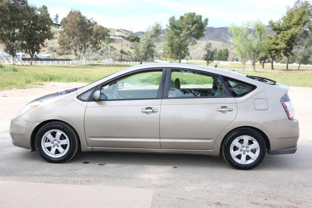 2004 Toyota Prius Santa Clarita, CA 11