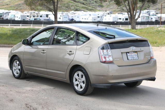 2004 Toyota Prius Santa Clarita, CA 5