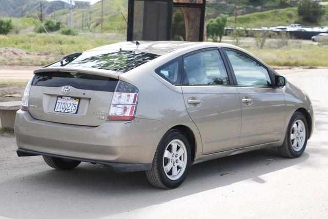 2004 Toyota Prius Santa Clarita, CA 6