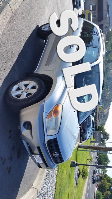 2004 Toyota RAV4 4WD | Ashland, OR | Ashland Motor Company in Ashland OR