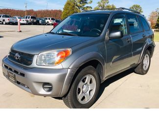 2004 Toyota RAV4 L 2wd  Imports and More Inc  in Lenoir City, TN