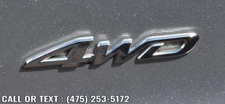 2004 Toyota RAV4 4dr Auto 4WD Waterbury, Connecticut 9