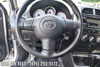 2004 Toyota RAV4 4dr Auto 4WD Waterbury, Connecticut 20