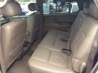 2004 Toyota Sequoia SR5  city NC  Palace Auto Sales   in Charlotte, NC