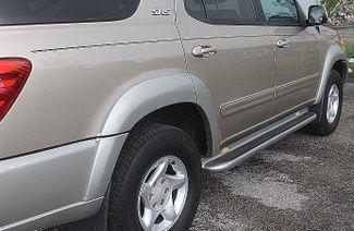 2004 Toyota Sequoia SR5 Hollywood, Florida 5