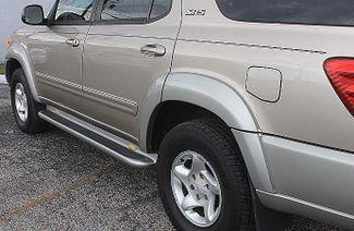 2004 Toyota Sequoia SR5 Hollywood, Florida 8