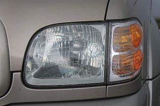 2004 Toyota Sequoia SR5 Hollywood, Florida 41