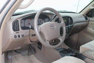 2004 Toyota Sequoia SR5 Hollywood, Florida 14