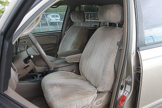 2004 Toyota Sequoia SR5 Hollywood, Florida 22