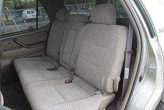 2004 Toyota Sequoia SR5 Hollywood, Florida 24