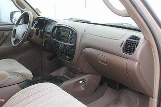 2004 Toyota Sequoia SR5 Hollywood, Florida 19