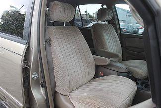 2004 Toyota Sequoia SR5 Hollywood, Florida 27