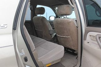 2004 Toyota Sequoia SR5 Hollywood, Florida 28