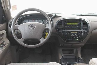 2004 Toyota Sequoia SR5 Hollywood, Florida 16