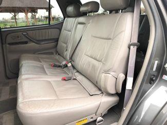 2004 Toyota Sequoia Limited LINDON, UT 12