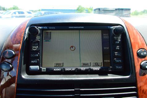 2004 Toyota Sienna XLE in Alexandria, Minnesota