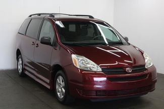 2004 Toyota Sienna LE in Cincinnati, OH 45240