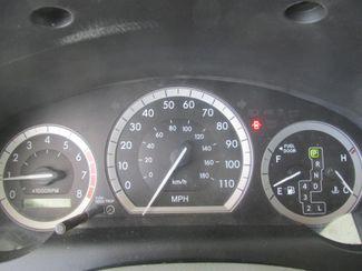 2004 Toyota Sienna LE Gardena, California 5