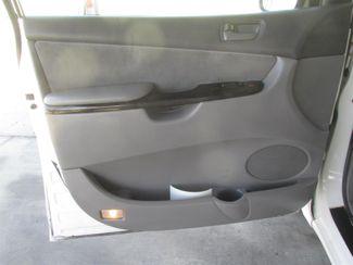 2004 Toyota Sienna LE Gardena, California 8