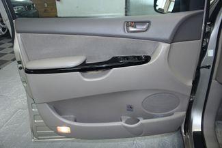 2004 Toyota Sienna LE Kensington, Maryland 14
