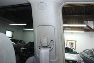 2004 Toyota Sienna LE Kensington, Maryland 19