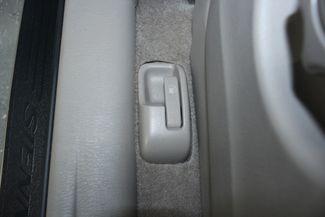 2004 Toyota Sienna LE Kensington, Maryland 23
