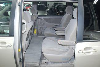 2004 Toyota Sienna LE Kensington, Maryland 25
