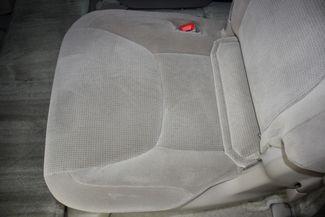 2004 Toyota Sienna LE Kensington, Maryland 28