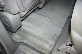 2004 Toyota Sienna LE Kensington, Maryland 31