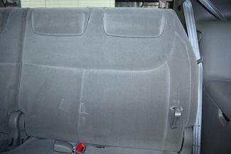 2004 Toyota Sienna LE Kensington, Maryland 33
