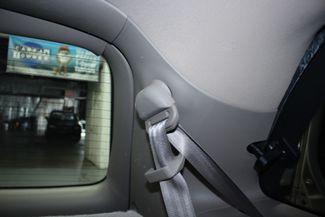 2004 Toyota Sienna LE Kensington, Maryland 34