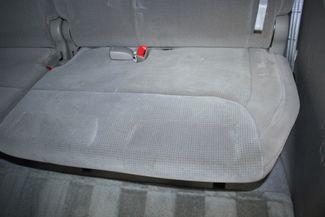 2004 Toyota Sienna LE Kensington, Maryland 37