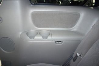 2004 Toyota Sienna LE Kensington, Maryland 42