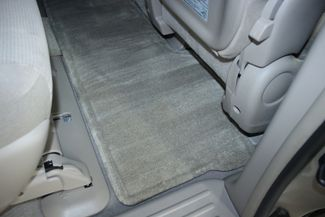 2004 Toyota Sienna LE Kensington, Maryland 52