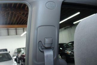 2004 Toyota Sienna LE Kensington, Maryland 61