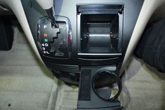 2004 Toyota Sienna LE Kensington, Maryland 73