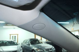 2004 Toyota Sienna LE Kensington, Maryland 79